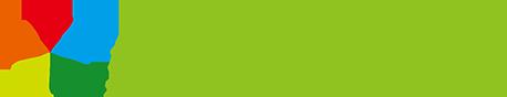 株式会社沖縄美健【公式】沖縄素材を中心としたオリジナル健康食品の開発、販売